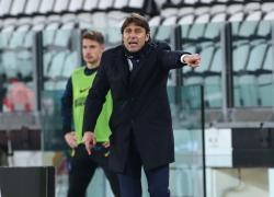 Calcio: Tottenham. Salta ipotesi Conte, stop alle trattative