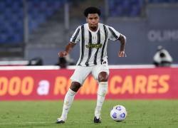 Calcio: Concacaf Nations League, trionfano Usa, McKennie decisivo
