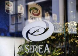 Calcio: Lega. Assemblea, rinviato tema slot orari prossima Serie A