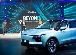 Koelliker introduce in Italia 5 nuovi brand EV e nuove partnership