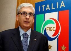 Calcio: Albertini resta al Settore Tecnico, Tisci a Sgs