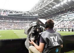 Calcio: Dazn rifiuta offerta Sky per diritti tv Serie A