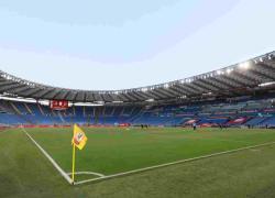 Euro2020: Coprifuoco dalle ore 1 per chi ha biglietto Turchia-Italia