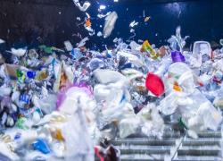 Nuovo sistema di tracciabilità dei rifiuti, al via la sperimentazione