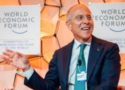 """Starace """"Importante ruolo delle aziende per il clima"""""""