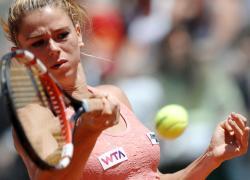 Tennis: Barty guida ranking Wta, Kvitova torna in top 10, balzo Giorgi