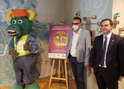 Raccolta differenziata, Torino accelera con la campagna Amiat-Conai