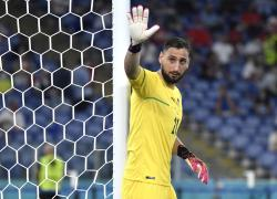 Calciomercato: Psg. Ufficiale arrivo Donnarumma, contratto fino al 2026