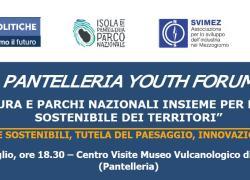 Agricoltura e sostenibilità, il 22 luglio incontro a Pantelleria