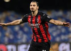 Calcio: Milan. Poker di amichevoli di lusso per il Summer Tour