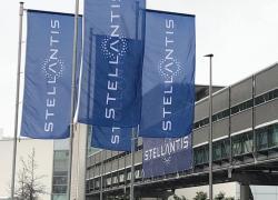 Nasce Stellantis Design Studio per servizi di progettazione
