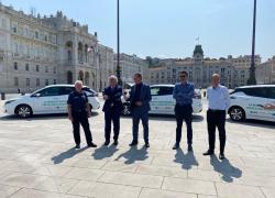 """Scoccimarro """"Friuli in prima linea su mobilità sostenibile"""""""