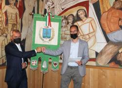 Acea Innovation, accordo con Baselga di Pine' per transizione ecologica