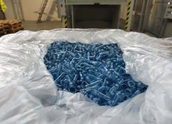 Rifiuti, Corepla lancia campagna informativa su riciclo plastica