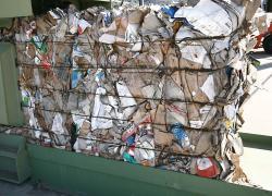 End of Waste carta, in vigore il nuovo decreto