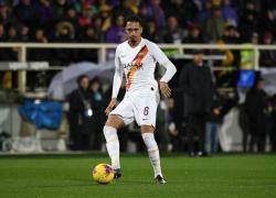 Calcio: Roma. Smalling punta il Sassuolo, esuberi in lista Serie A