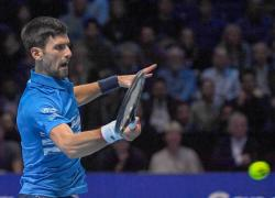 Zverev piegato al quinto, Djokovic-Medvedev la finale Us Open