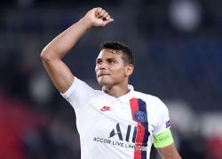 Calcio: Fifa. Via libera a giocatori sudamericani Premier League