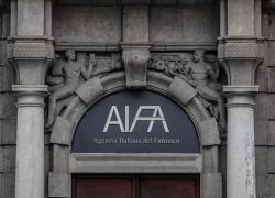 Farmaci, nell'Atlante Aifa l'Italia diseguale