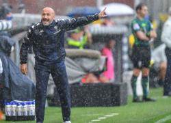 """Calcio: Serie A. Italiano """"Lavoriamo per concedere poco a avversari"""""""