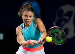Tennis: Wta. Krejcikova in top 5, best ranking Paolini e Trevisan