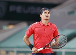 """Tennis: Federer """"Il peggio è alle spalle, tornare in campo la mia sfida"""""""