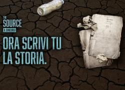 Climate change, un concorso letterario per racconti sul mondo che verrà
