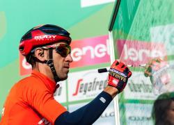 Ciclismo: Giro Sicilia. Grandi firme al via martedì 28 settembre