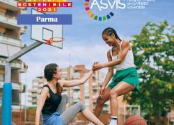 Torna a Parma il Festival dello Sviluppo Sostenibile
