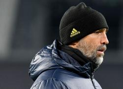 """Calcio: Serie A. Tudor """"Complimenti ai ragazzi, bella vittoria"""""""
