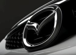 In arrivo i nuovi SUV Mazda per l'Europa CX-60 e CX-80