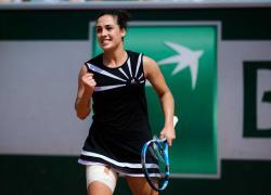 Tennis: Caruso e Trevisan avanti a Indian Wells