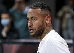"""Calcio: Brasile. Neymar """"Quello in Qatar sarà il mio ultimo Mondiale"""""""