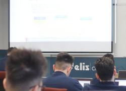Una rete di scuole e imprese per transizione digitale ed ecologica