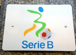 Calcio: Serie B. Programma gare 16^ andata - 1^ ritorno