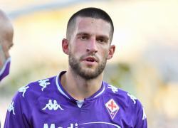 """Biraghi """"Bello vedere la Fiorentina su lato sinistro della classifica"""""""