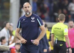 """Calcio: Tudor """"Milan in gran forma, Verona pronto a sfidarlo"""""""
