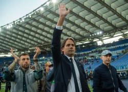 """Calcio: Serie A. Inzaghi """"Dovevamo chiuderla,2° gol?Cose che succedono"""""""