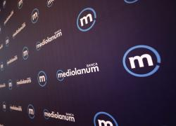 Banca Mediolanum entra nell'indice Mib Esg