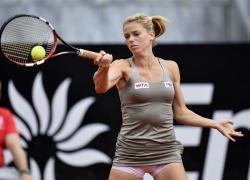 Tennis: Torneo Tenerife. Giorgi torna al successo, Bolsova ko in 3 set