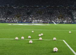 Calcio: Niente membri permanenti, meriti sportivi nella nuova Superlega
