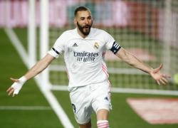 Calcio: Caso Valbuena, processo al via a Versailles, Benzema assente