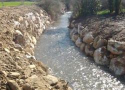 """Agrinsieme """"Deflusso ecologico per fiumi e torrenti non attuabile"""""""