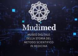Nasce il Museo Digitale della Storia del Metodo Scientifico in Medicina