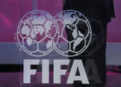 Calcio: Afghanistan. Fifa, altre 57 persone in salvo a Doha