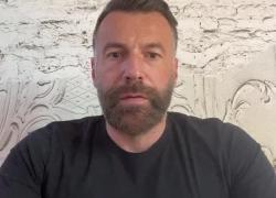 Ddl Zan, il promotore della legge contro Renzi sui social: il VIDEO