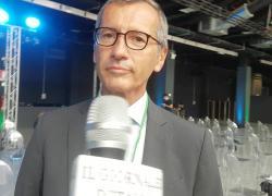 """Il Verde e il blu Festival, Monti (Edison): """"Per la carbon neutrality del 2050 abbiamo bisogno di nuove tecnologie"""""""