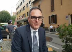 """Bper, Matteo Stoppa a Il Giornale d'Italia: """"Mercato in fermento negli ultimi mesi"""""""
