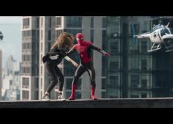 Spider Man No Way Home trailer ufficiale. IL VIDEO