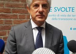 "Transizione energetica, Marco Patuano (A2A): ""La Generazione Z vuole dirci più cose"""